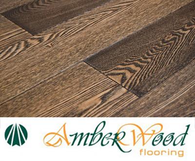 amber_wood