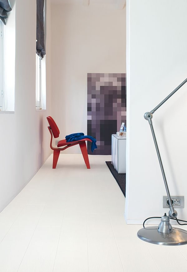 r paration parquet plastique devis gratuit argenteuil 95 tarif. Black Bedroom Furniture Sets. Home Design Ideas