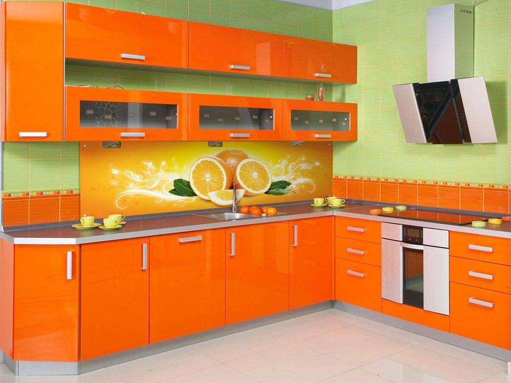 знакомые характеризировали цветные картинки для кухни школе